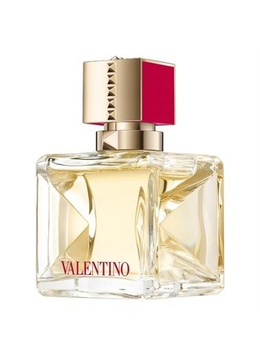 Valentino Voce Viva Edp 100 Ml Kadın Parfüm Renksiz